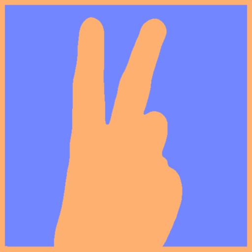 Finger War Lite