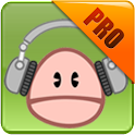 Baby Love Sounds – Pro logo