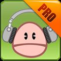 Baby Love Sounds – Pro logo