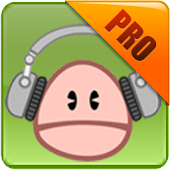 Baby Love Sounds - Pro
