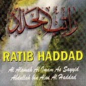 Ratheeb Al Haddad with Audio