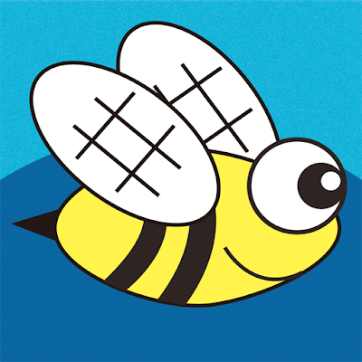 Flappy Bee