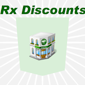 CAP-Discount Prescription Card