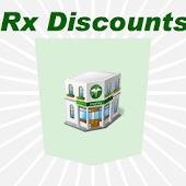 CAP-Discount Prescription Card