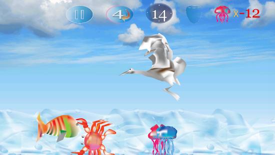 【免費冒險App】Finding Fish lite-APP點子