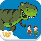 Problem Solving- Dinosaur Game