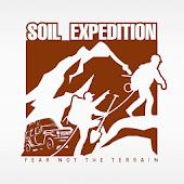 Soil News