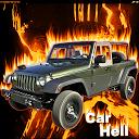 World Car Drive Race Jeep 4x4 APK