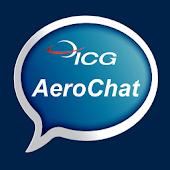 ICG AeroChat