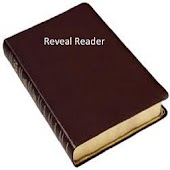 LDS Reveal Reader