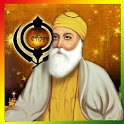 Guru Nanak Dev Ji Magic Touch