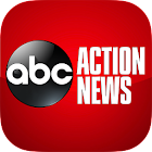 ABC Action News Tampa Bay icon