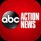 ABC Action News icon