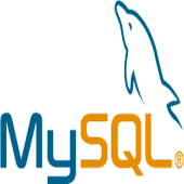MySQL Reference Manual 5.1 ZH