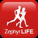 ZephyrLIFE logo