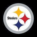 Pittsburgh Steelers APK