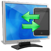 Sego Easy File Transfer