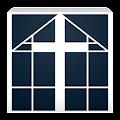 Download Carlisle Free Church App APK