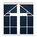 Carlisle Free Church App icon