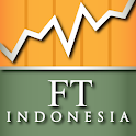 Finance Today for Tablet logo
