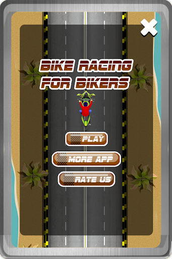 玩賽車遊戲App|Bike Racing for Bikers免費|APP試玩