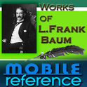 Works of L. Frank Baum icon