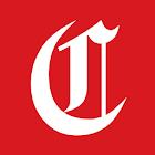 Chattanooga TimesFreePress icon