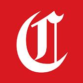 Chattanooga TimesFreePress