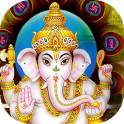 Ganesh Ji Aarti icon