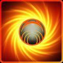 Ballistic SE. icon