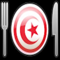 El Koujina-Recettes de Tunisie 1.2