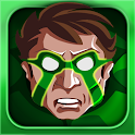 Super Rollers Puzzle Game icon