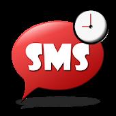 SMS Auto Sender