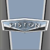 Piston Diner