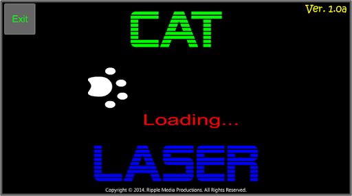 The Lonely Island - Laser Cats 7