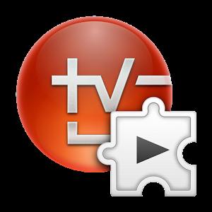 外からテレビ視聴:TV SideViewプレーヤープラグイン 媒體與影片 App Store-愛順發玩APP