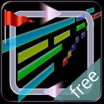 MIDI Voyager Karaoke Player 5.3.3