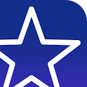 Enjoy L. Constellation Puzzle icon