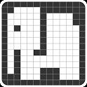 Picross D - Nonogram icon