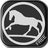 Know Your Horse (Free)