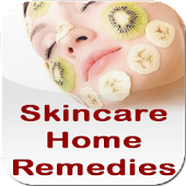 Skincare Home Remedies