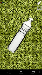 Bottle - screenshot thumbnail