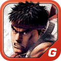 Super Street Fighter IV Guide icon