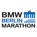 40 BMW BERLIN-MARATHON icon
