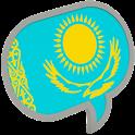 Экологический кодекс РК icon
