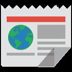 World News | Local Newspapers 1.3.2