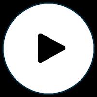BlackPlayer Music Player 2.12