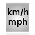 Speedometer for navigator free logo