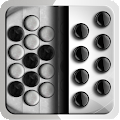 Accordion Chromatic Button download