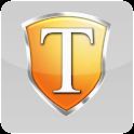 такси-таксометр icon
